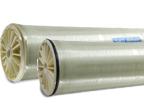 "DOW FilmTec 8"" Brackish Water Industrial RO Membranes"