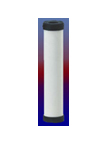 CRE Series Ceramic Filters