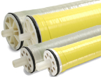 "DOW FilmTec Commercial RO Membrane Elements (2""-4"" Dia)"