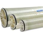"DOW FilmTec Seawater Desalination RO Elements (2.5"" to 8"" Dia.)"