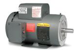 Motors for Bolt-On Procon Pumps (56C Frame)