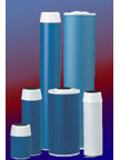 GAC Series Granular Actv Carbon