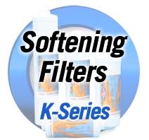 Softening - Series K