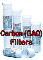Carbon - Series Q Omnipure