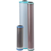 Specialty Filter Cartridges