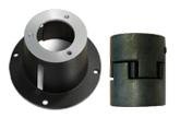 Pump Accessories for 56C Motors