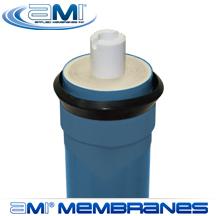 Home CTA Membranes