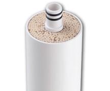 "AMI 2.5""-4"" Hollow Fiber Ultrafiltration Membrane Elements"