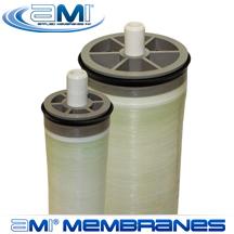 Reverse Osmosis Seawater Membranes