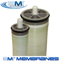 Watermaker Membrane Replacements Cross Reference Chart