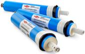 DOW FilmTec Home Reverse Osmosis Membranes