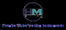 HM Digital Premier Water Testing Instruments