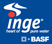 inge GmbH (Dizzer)