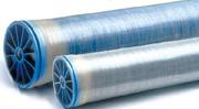Koch Seawater Membranes