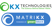 MatriKX KX Technologies
