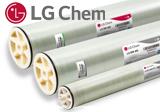 LG Chem RO Membranes