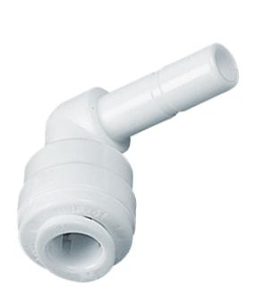 Stem/Plug-In Elbows