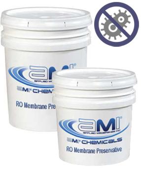 Membrane Preservative