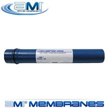 Osmonics/Desal Replacement Membranes