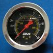 Panel Mounted Pressure Gauges