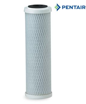 Pentek CBC Series | 0.5 Micron Carbon Filters