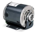 Motors for Clamp-On Procon Pumps (48YZ Frame)