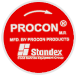 Procon Products (Standex)