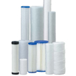 Sediment Water Filter Cartridges