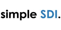 Simple SDI - Auotmatic Silt Density Index Testing