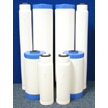 Special Purpose Water Filters