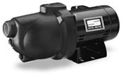 Sta-Rite Booster Pumps