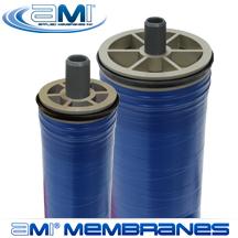 Commercial CTA Membranes