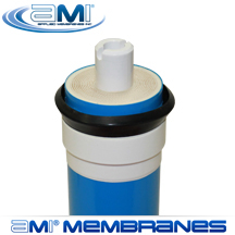 Residential Reverse Osmosis RO Membranes
