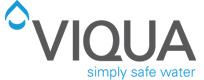 Viqua Ultraviolet Water Treatment