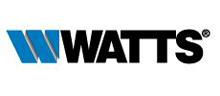 Watts Kwik-Change Filters