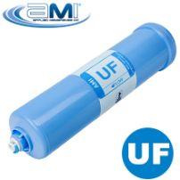 M-U1808-ENK Replacement UF Membrane for AMI Ultra, AMI Sola Pure, AMI Deluxe Ultrafiltration Membrane