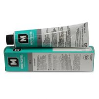 Molykote 111 (DOW Corning 111) High Grade Silicon Lubricant for Water Filter Systems | 5 Oz Tube