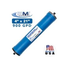 4x21 Reverse Osmosis Membrane Element for Tap Water | Applied Membranes M-T4021A