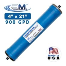4x21 Reverse Osmosis Membrane Element for Tap Water   Applied Membranes M-T4021A