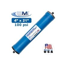 4x21 Extra-Low Energy Ultra Low Pressure XLE RO Membrane | Applied Membranes M-T4021AXLE