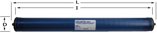 M-M4040PS20 4