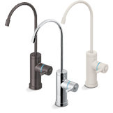 Tomlinson Contemporary RO Faucets