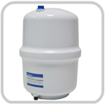 3 Gallon RO Water Holding Tank (Storage Tank)