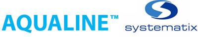 AQUALINE Systematix Special Purpose Filters