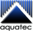 Aquatec Pumps for Home RO Systems
