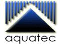 Aquatec Pumps