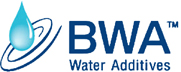 BWA Water Additives FLOCON Antliscalant