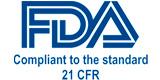 FDI Compliant Mineral Filter