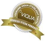 Genuine Viqua UV Lamps and Components