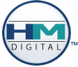 HM Digital Water Quality Testers & Instruments